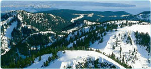 cypress_mountain_resort20.jpg