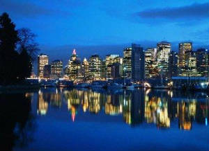 vancouver-downtown-night.jpg